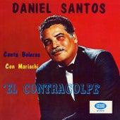 El Contragolpe by Daniel Santos