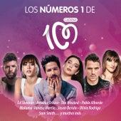 Los Nº1 de Cadena 100 (2021) de Various Artists