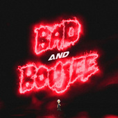 Bad And Boujee Turro (Remix) fra Lautaro DDJ