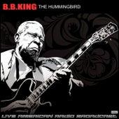 The Hummingbird (Live) by B.B. King
