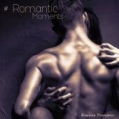 # Romantic Moments von Rosanna Francesco