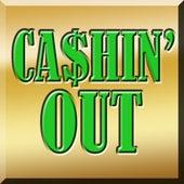 Cashin' Out - Single by Hip Hop's Finest