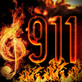 911 (Remix) de Dj Cumbio