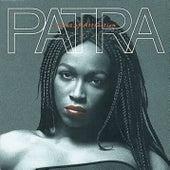 Scent Of Attraction von Patra