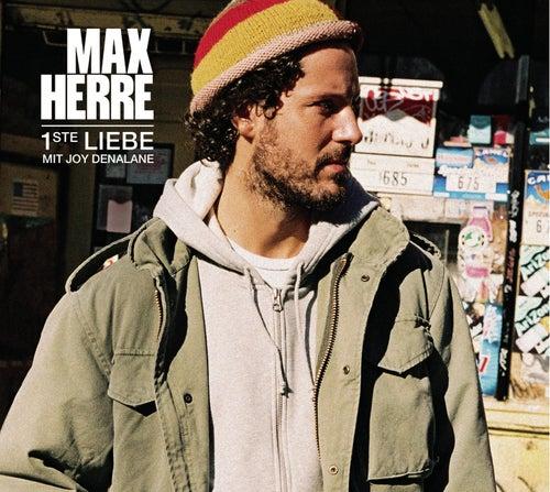 max herre album