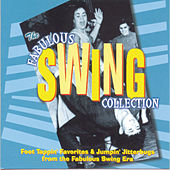 The Fabulous Swing Collection - More Fabulous Swing von Various Artists