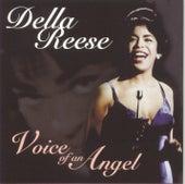 Voice Of An Angel von Della Reese