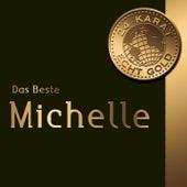 24 Karat Gold -  Das Beste von Michelle