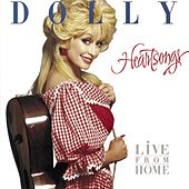Dolly - Heartsongs von Dolly Parton