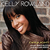Daylight by Kelly Rowland