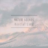 Restful Land fra Nature Sounds (1)