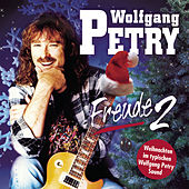 Freude 2 von Wolfgang Petry