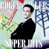 Super Hits van Roger Miller