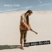 Um Anjo do Céu (Acústico) by Gabriel Elias