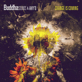 Change is Coming by Buddha Sounds