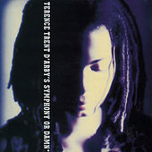 Symphony Or Damn - Exploring The Tension Inside The Sweetness de Terence Trent D'Arby