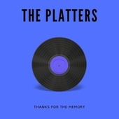 Thanks for the Memory von The Platters