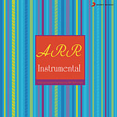 ARR Instrumental by A.R. Rahman