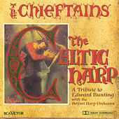 Music Of The Celtic Harp by The Chieftains