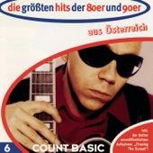 Best Of von Count Basic