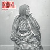 Kokopelli by Kosheen