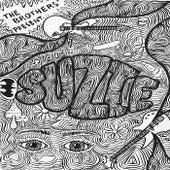 Suzie von The Brothers