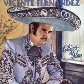Motivos Del Alma de Vicente Fernández