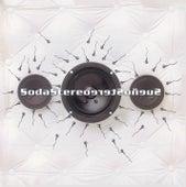 Sueño Stereo (Remastered) de Soda Stereo