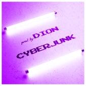 Cyberjunk de Dion