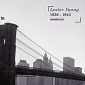 Columbia Jazz de Lester Young