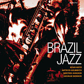 Feeling Swing - Brazil Jazz by Various Artists