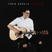 Terapia by Fred Arrais