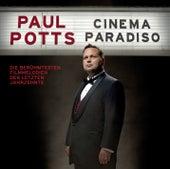 Cinema Paradiso von Paul Potts