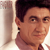 Demais by Fagner