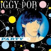 Party di Iggy Pop