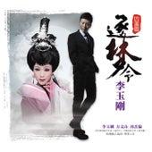 A Tune for Chasing Dream de Li Yugang