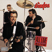 All Live And All Of The Night von The Stranglers