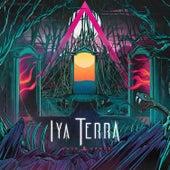 Ease & Grace by Iya Terra