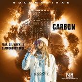 Carbon von SoloManiAxe