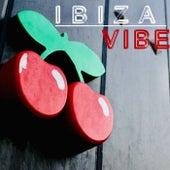 Ibiza Vibe de Various Artists
