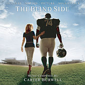 The Blind Side de The Blind Side (Motion Picture Soundtrack)
