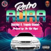 Retro Aura by SunIzOut