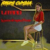 Latino Clásicos: la Fuerza del Engaño / Procura de Naomi Cumbia