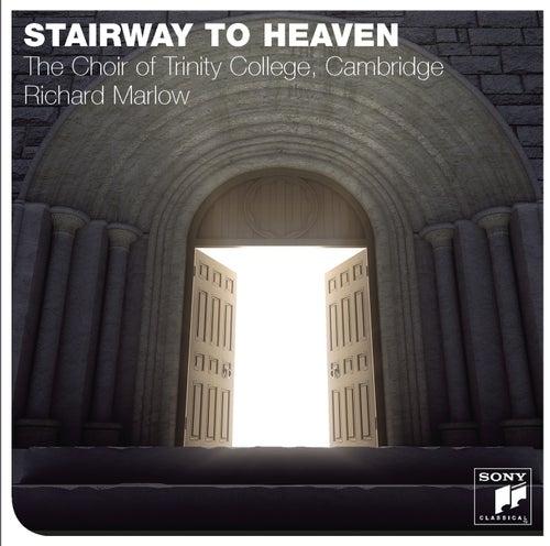 Stairway To Heaven von Choir Of Trinity College