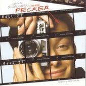 Pecker by Original Soundtrack