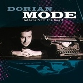 Letters From The Heart von Dorian Mode