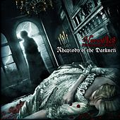 Rhapsody of the Darkness by Versailles