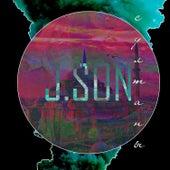 Султаны by J'son