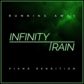 Running Away from Infinity Train (Piano Rendition) by The Blue Notes