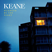 Silenced By The Night de Keane